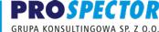 Prospector Grupa Konsultingowa sp. z o.o. Logo
